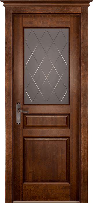 двери Валенсия